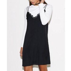 ⭕5/$25⭕Kendall & Kylie Slip Dress
